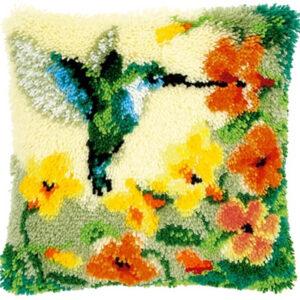 יונק הדבש ופרחים