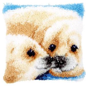 כלבי ים