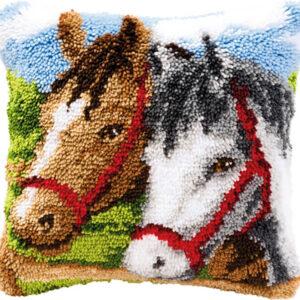 ראשי סוסים