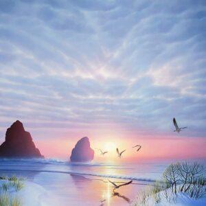 עומקים בשמים