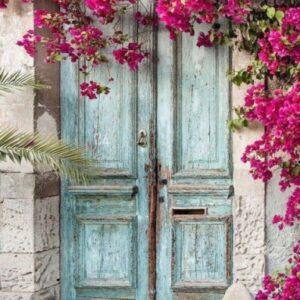 דלת סתרים