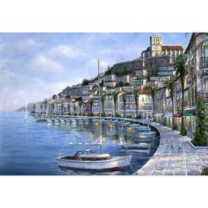 עיר חוף